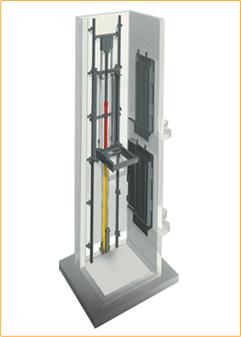 similiar elevator hydraulic lowering knob keywords elevator car lift mrl elevators home elevators hydraulic elevators